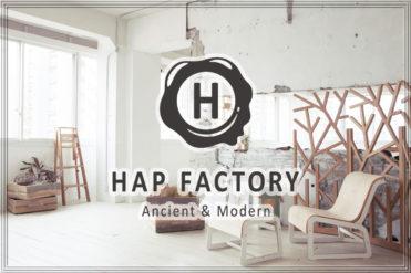 hap_top_41