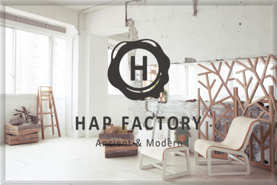 hap_top_51