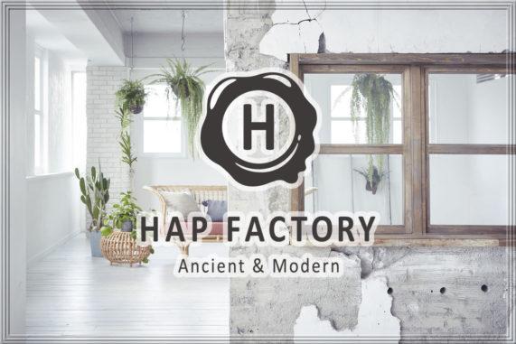 hap_top_51-2